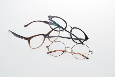 ZOFF SUNGLASS COLLECTION