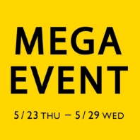 MEGA EVENT