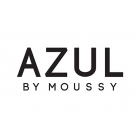 AZUL by moussy[アズールバイマウジー]