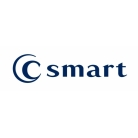 C smart(Apple Premium Reseller)[シースマート]