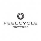 FEELCYCLE[フィールサイクル]