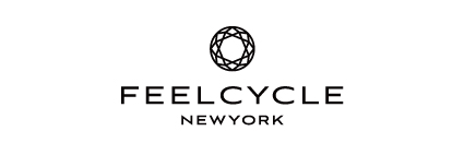 FEELCYCLE          【フィールサイクル】